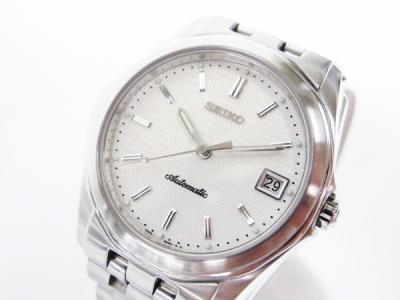 95c21da70d フェンディ [mo] 【中古】 GP シェル文字盤 FENDI レディース腕時計 700L クォーツ