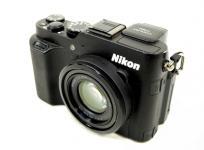Nikon COOLPIX P7800 デジタル カメラ
