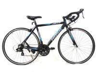 HASA R-5 ロードバイク 500mm ブラックの買取