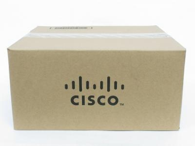 Cisco Catalyst C2960L-8TS-LL キャンパス LAN スイッチ コンピュータ パソコン 周辺機器 ネットワーク