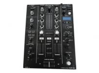 Pioneer パイオニア DJM-450 DJ Mixer ミキサー 音響機材