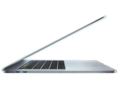 Apple Mac Book pro 15-inch MPTU2J/A ノートパソコン