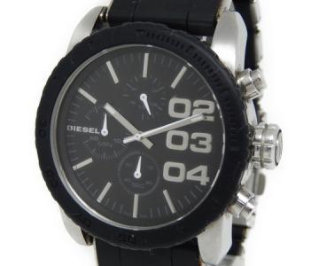 ディーゼル DIESEL 腕時計 メンズ クロノグラフ DZ5320