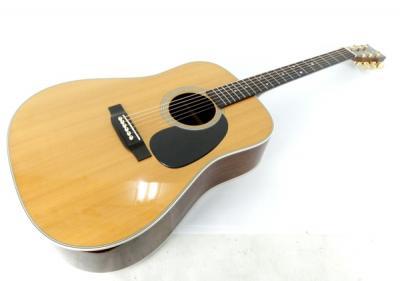 Martin Custom アコギ ギター 弦楽器 楽器