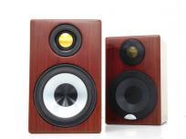 Monitor Audio Radius 90 スピーカー オーディオ 音響