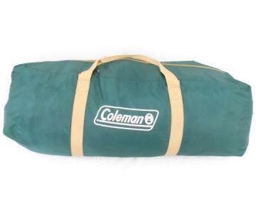 Coleman コールマン フロントワイドドーム 300 テント キャンプ アウトドア用品