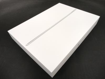Apple iPad Pro 10.5インチ Wi-Fi MQDW2J/A 64GB タブレット