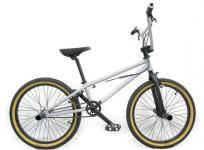 ARES アーレスバイクス BMX APLUS EX フリースタイル 自転車 大型の買取