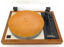 LINN SONDEK LP12 ターンテーブル EKOS LINGO 音響 オーディオ