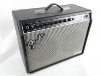 Fender JAPAN SV-20CE Studio Valve ギター用 アンプ