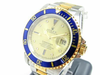 c79cd6988c シェル文字盤 GP [mo] レディース腕時計 【中古】 FENDI クォーツ 700L フェンディ