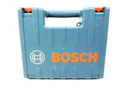 BOSCH ボッシュ GCL2-50 G レーザー墨出し器