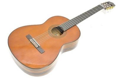 YAMAHA ヤマハ CG-170CA クラシック ギター