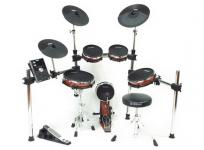 ALESIS 電子ドラム CRIMSON MESH KIT 打楽器 の買取