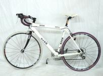 GIOS SIERA SAMUE00130 ロードバイク 自転車の買取