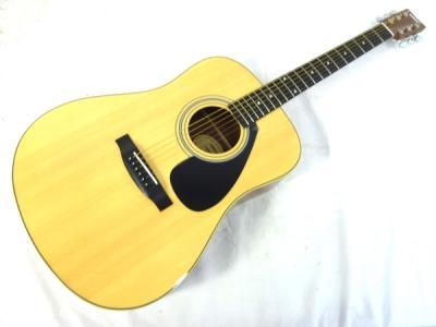YAMAHA アコースティック ギター F620DW アコギ 入門