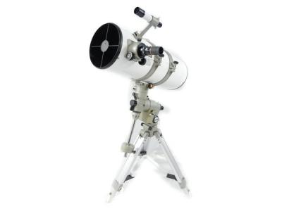 Vixen ビクセン GP-R200SS GP赤道儀付 1軸コントローラ SD-1 天体望遠鏡