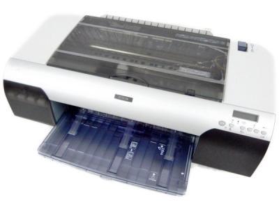 EPSON エプソン MAXART PX-6250S 大判プリンタ A2+