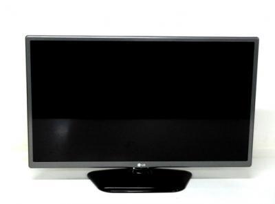 LG 28LF4930 液晶 TV 28型 映像機器 LEDバックライトタイプ