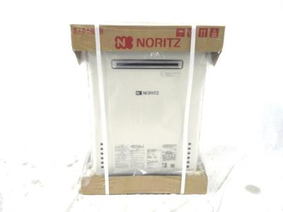NORITZ ノーリツ GT-C246SAWX エコジョーズ ふろ給湯器 RC-J101Eマルチセット LPガス用