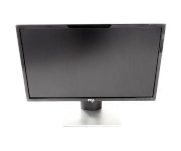 DELL SE2416 Sシリーズ 23.8インチ ワイド モニター PC フル HD