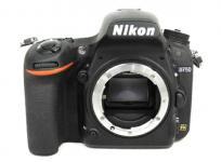 Nikon D750 一眼レフ デジタル カメラ ボディ デジイチ