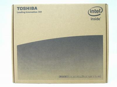 東芝 dynabook PTEX-85ABJG 15.6型 i7 16GB SSD 512GB ノートパソコン ゴールド