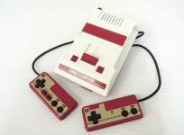 Nintendo ニンテンドー CLV-101 ファミリーコンピュータ クラシックミニ