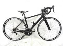 COLNAGO コルナゴ CX-ZERO ALU105 ロード バイク 自転車の買取