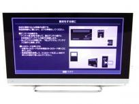 東芝 REGZA 40M500X 40型 液晶 TV 4k大型