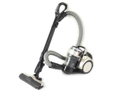 東芝 サイクロン式 掃除機 VC-BK550 ビックカメラグループオリジナル