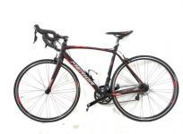 メリダ スクルトゥルーラ 400 ロードバイクの買取