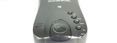 Pacific Image Prime Film Xaスキャナの新品中古販売 1296471