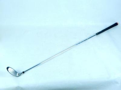 ブリヂストン Tour Stage x-ut u3 ドライバー ユーティリティ N.S.PRO 950GH ゴルフクラブ