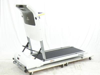 HORIZON EvolvePLUS9 TM376 トレッドミル ランニングマシーン 大型