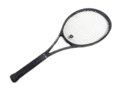 Wilson ウィルソン PRO STAFF プロスタッフ 97 LS フェデラー テニス ラケット 2017