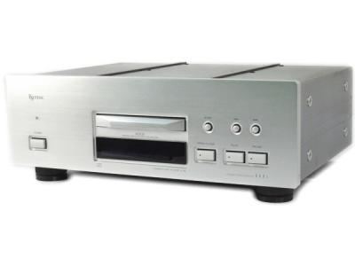 ESOTERIC エソテリック X-30 CD プレイヤー デッキ オーディオ 機器