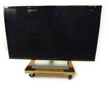 Panasonic パナソニック VIERA TH-P50GT60 プラズマテレビ 50V型
