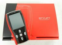 伊藤超短波 家庭用 EMS STYLIFT スタイリフトの買取
