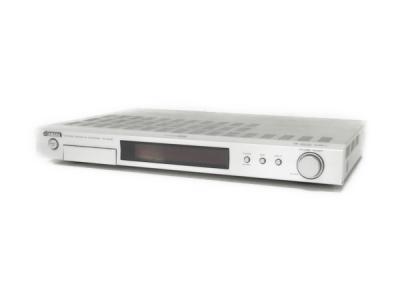 YAMAHA ヤマハ RX-SL80 デジタルアンプ 5.1ch AVアンプ ホームシアター