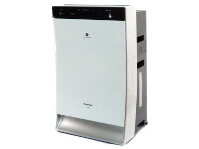Panasonic F-VXM90 加湿 空気清浄機 40畳 ファン式