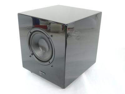オーディオプロ B5 ace-bass スピーカー サブウーファー