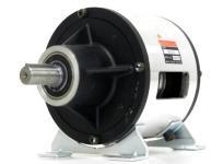 三木プーリ 125-12-12 クラッチ 電動 ブレーキ ユニット 工具