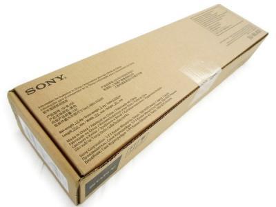 SONY テレビ壁掛けユニット SU-WL450 壁掛けキット テレビ オプション
