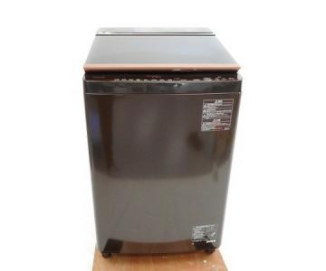 洗濯乾燥機 AW-10SV5(T)