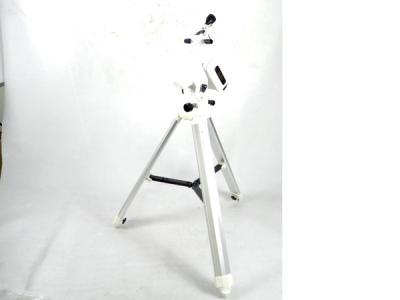 Vixen SPHINX DELUXE SXD 赤道儀 望遠鏡