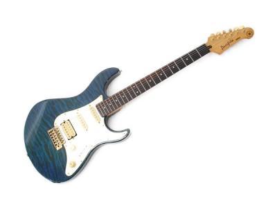 YAMAHA PAC312H エレキ ギター ヤマハ 楽器