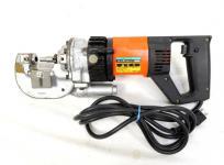 イズミ SHM-14MP 電動パンチャー 電動工具の買取