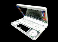 CASIO カシオ XD-N3800 電子 辞書 エクスワード