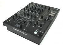 DENON DJ X1800 Prime プロ向け 4ch DJ クラブ ミキサー 機器